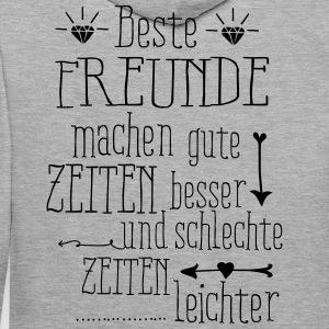 suchbegriff 39 freundin 39 geschenke online bestellen. Black Bedroom Furniture Sets. Home Design Ideas