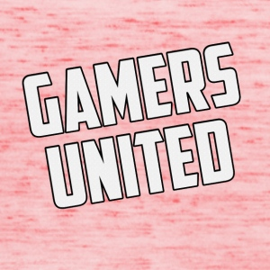 Gamer United - Women's Tank Top by Bella