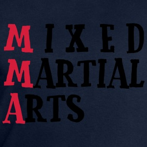 Mixed Martial Arts2 T-skjorter - Sweatshirts for menn fra Stanley & Stella