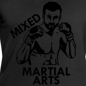 Mixed Martial Arts Skjorter - Sweatshirts for menn fra Stanley & Stella