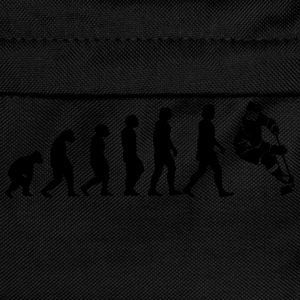 Evolution Hockey Tee shirts - Sac à dos Enfant