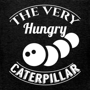 The very hungry caterpillar - Men's Premium Tank Top