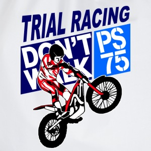 Trial Pullover & Hoodies - Turnbeutel