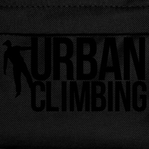 urban climbing T-Shirts - Kids' Backpack
