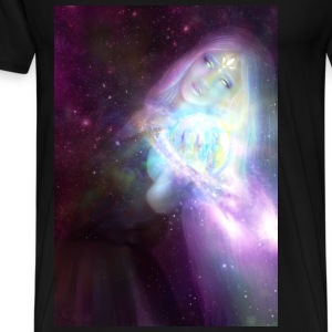 Dreamer Tops - Men's Premium T-Shirt