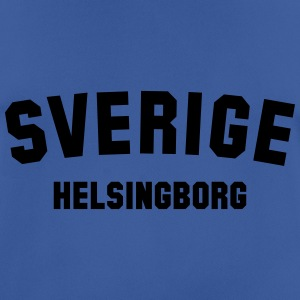 HELSINGBORG Hoodies & Sweatshirts - Men's Breathable T-Shirt