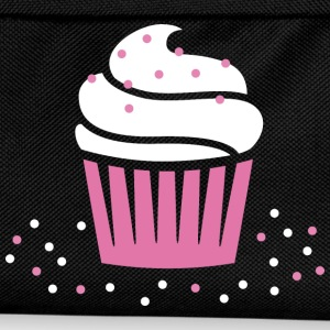 Cupcake T-Shirts - Kids' Backpack
