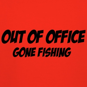 Out of Office T-shirts - Kids' Premium Hoodie