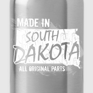 Made in South Dakota all original parts  - Water Bottle