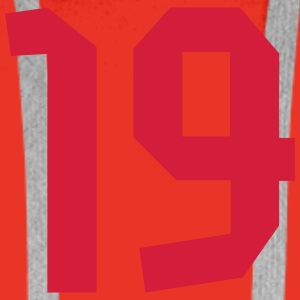19 Switzerland Football 2014, Pelibol ™ T-Shirts - Männer Premium Hoodie