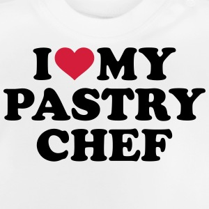 Pastry chef T-Shirts - Baby T-Shirt