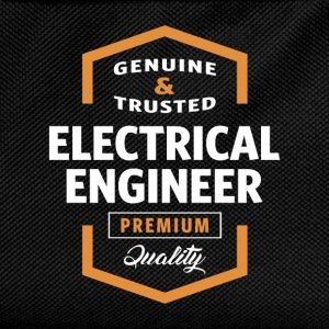 Electrical Engineer | Gift Ideas - Kids' Backpack