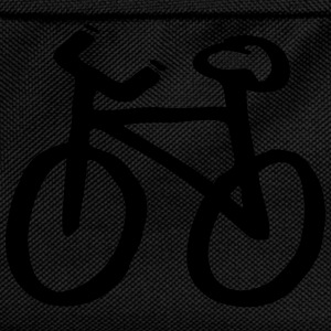bicycle T-Shirts - Kids' Backpack