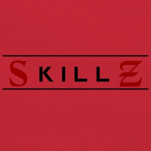 S-KILL-Z [S GANG] - Sac Retro