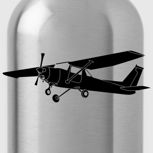 cessna152 T-Shirts - Water Bottle