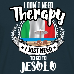 Therapy Jesolo Hoodies & Sweatshirts - Men's T-Shirt
