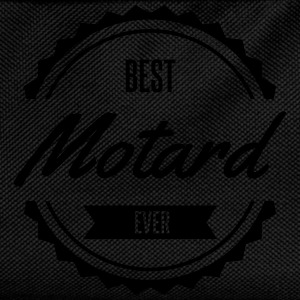 best motard Mugs & Drinkware - Kids' Backpack