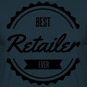 best retailer Tabliers - T-shirt Homme
