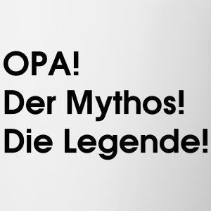 suchbegriff 39 cooler spruch 39 tassen zubeh r online bestellen spreadshirt. Black Bedroom Furniture Sets. Home Design Ideas