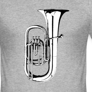Tuba Sweaters - slim fit T-shirt