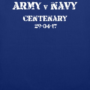 Army v Navy 2017 - Tote Bag