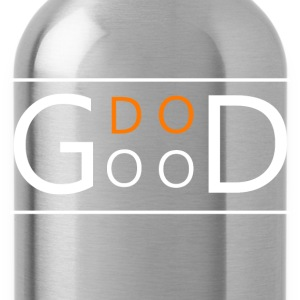 Dogood - Trinkflasche
