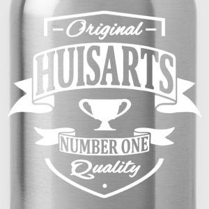 Huisarts Sweaters - Drinkfles
