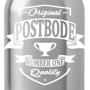 Postbode Sweaters - Drinkfles