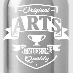 Arts Sweaters - Drinkfles