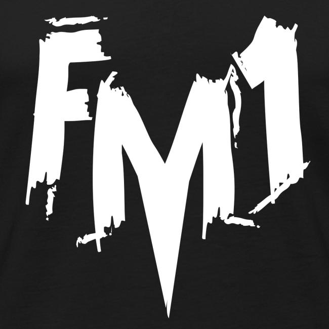 "FM1 - ""Punky"" (unisex)"
