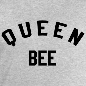 Queen bee T-skjorter - Sweatshirts for menn fra Stanley & Stella