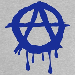 war Anarchie-Logo T-Shirts - Baby T-Shirt