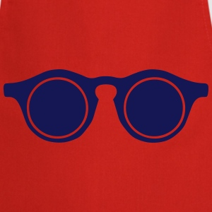 sunglasses 202 T-Shirts - Cooking Apron