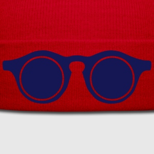 sunglasses 202 T-Shirts - Winter Hat