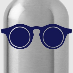 sunglasses 202 T-Shirts - Water Bottle
