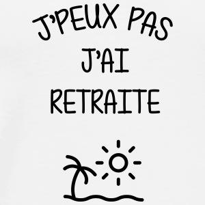 320 as well Festival Film Francophone Angouleme Cote Ivoire also Tee shirts retraite as well philatelie Rueil Malmaison moreover Imagerigolotes. on vieux anniversaire
