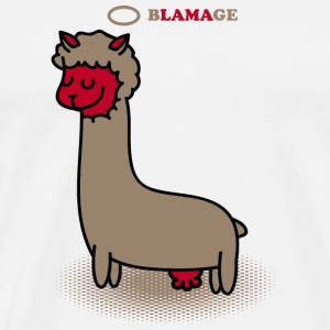Blamage Sweat-shirts - T-shirt Premium Homme