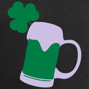 Irish Beer T-skjorter - Sweatshirts for menn fra Stanley & Stella
