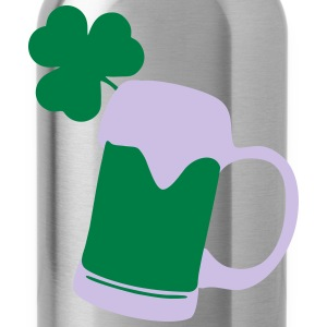 Irish Beer T-shirts - Drinkfles