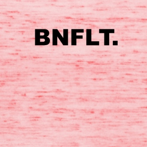 BNFLT. - Women's Tank Top by Bella
