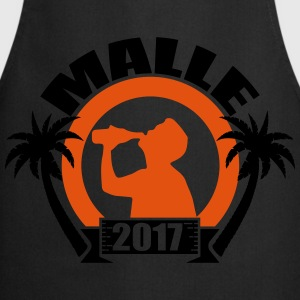 Malle 2017 T-Shirts - Cooking Apron