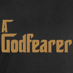 Godfearer - Men's Sweatshirt by Stanley & Stella