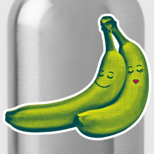 BANANA LOVE  Other - Water Bottle