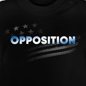 Opposition T-Shirts - Baby T-Shirt