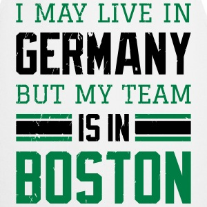 Boston (NBA) - Kochschürze