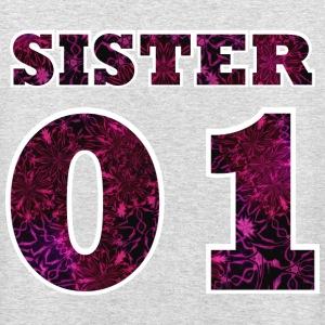 suchbegriff 39 01 39 geschenke online bestellen spreadshirt. Black Bedroom Furniture Sets. Home Design Ideas