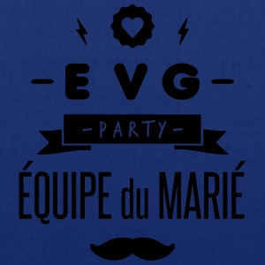 EVG party Tee shirts - Tote Bag