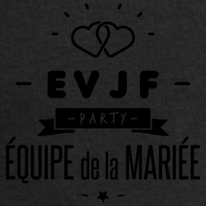 EVJF party Casquettes et bonnets - Sweat-shirt Homme Stanley & Stella