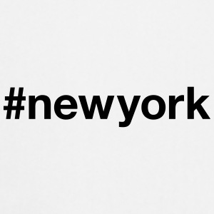 NEW YORK - Kokkeforkle