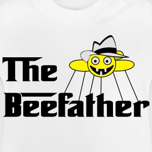 Beefather langærmet skjorter - Baby T-shirt
